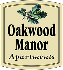 Oakwood Manor